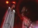 Still I Am Sad (ZDF Starparade 02.06.1977) (To be deleted!)/Boney M.