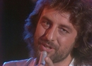 In Dreams (ZDF Disco 22.12.1980) (VOD)/Bernie Paul