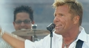 You Can Get It (Wetten, dass...? 23.06.2007) (VOD)/Mark Medlock & Dieter Bohlen