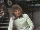 Ich hab' geglaubt, du liebst mich (ZDF Hitparade 23.10.1976) (VOD)/Bernhard Brink