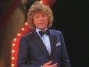 Alles braucht seine Zeit  (ZDF Super-Hitparade 18.11.1982) (VOD)/Bernhard Brink