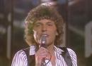 Alles braucht seine Zeit (ZDF Hitparade 26.6.1978) (VOD)/Bernhard Brink