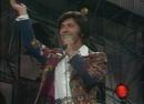 Fiesta Mexicana (ZDF Hitparade 28.10.1972) (VOD)/Rex Gildo