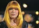 Abschied ist ein bisschen wie sterben (ZDF Starparade 07.02.1980) (VOD)/Katja Ebstein
