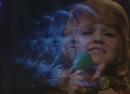 Du lebst in Deiner Welt (ZDF Hitparade 18.12.1971) (VOD)/Daisy Door