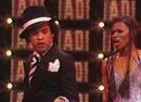 Ma Baker (ZDF Starparade 02.06.1977) (VOD)/Boney M.
