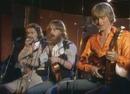 Kreuzberger Nächte (ZDF Disco 30.10.1978) (VOD)/Gebrüder Blattschuss