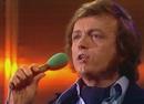 Rocky (ZDF Disco 27.3.1976) (VOD)/Frank Farian