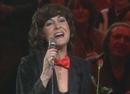 Blue Bayou (ZDF Hitparade 11.12.1978) (VOD)/Paola