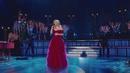 Silent Night feat.Reba McEntire,Trisha Yearwood/Kelly Clarkson