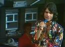 Es stieg ein Engel vom Olymp (ZDF Hitparade 14.06.1975) (VOD)/Costa Cordalis