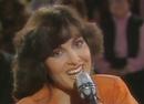 Der Teufel und der junge Mann (ZDF Hitparade 12.01.1981) (VOD)/Paola und die Trixis