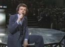 Sie war erst siebzehn (und neu in der Stadt) (ZDF Hitparade 14.05.1977) (VOD)/Frank Farian