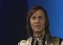 Baby, du bist nicht alleine (I'd Love You To Want Me) (ZDF Disco 22.12.1973) (VOD)/Michael Holm