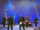 We Take The Chance (ZDF Die Patrick Lindner Show 01.11.1998) (To be deleted!)/Modern Talking