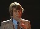 Dich zu lieben (ZDF Disco 19.10.1981) (VOD)/Roland Kaiser