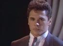 I Like Chopin (WDR WWF-Club 21.10.1983) (VOD)/Gazebo