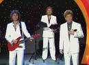 Je t'aime heißt: 'Ich liebe Dich' (ZDF Der große Preis 09.03.1989) (VOD)/Die Flippers
