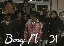 Happy Song (Formel Eins 10.12.1984)/Boney M.