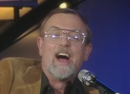 Albany (ZDF Hitparade 11.01.1982) (VOD)/Roger Whittaker