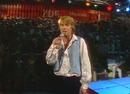 Amore Mio (Amada Mia, Amore Mio) (ZDF Hitparade 01.05.1978) (VOD)/Roland Kaiser