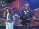 Heaven Will Know (Peters Pop-Show 30.11.1985) (VOD)/Modern Talking