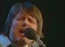 Komm unter meine Decke (ZDF Disco 06.12.1975) (VOD)/Gunter Gabriel