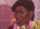 Bahama Mama (ZDF Disco 21.1.1980) (VOD)/Boney M.