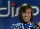 Mendocino (ZDF Disco 28.04.1973) (VOD)/Michael Holm