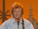 Goodbye Marie (ZDF Musik liegt in der Luft 11.09.1994) (VOD)/Peter Hofmann