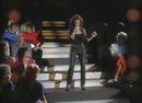 Cinema (ZDF Hitparade 23.06.1980) (VOD)/Paola