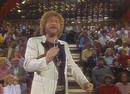 Ich bin viel zu bescheiden (ZDF Hitparade 12.01.1981) (VOD)/Peter Petrel