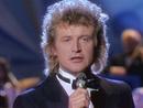 Unchained Melody (ZDF Der Mann am Klavier 31.01.1985) (VOD)/Peter Hofmann