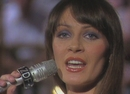 Weisst du wo du hingehst? (ZDF Hitparade 28.07.1980) (VOD)/Ingrid Peters