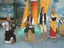 Lach', solange Du noch lachen kannst (ZDF Superhits im Sommergarten 30.08.1995) (VOD)/Die Schäfer