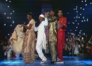 Gotta Go Home (ZDF Internationale Funkaustellung 24.08.1979) (VOD)/Boney M.