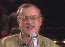 Abschied ist ein scharfes Schwert (ZDF Hitparade 31.03.1984) (VOD)/Roger Whittaker