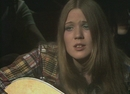 Am Tag, als Conny Kramer starb (The Night They Drove Old Dixie Down) (ZDF Disco 29.04.1972) (VOD)/Juliane Werding