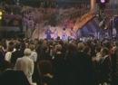 Rasputin (ZDF Jetzt geht die Party richtig los 31.12.1978) (To be deleted!)/Boney M.