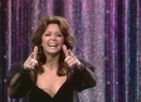 Lass mein Knie, Joe (It's A Heartache) (Starparade 02.03.1978) (VOD)/Wencke Myhre