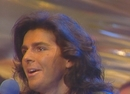 Cheri Cheri Lady (Peters Pop-Show 30.11.1985) (VOD)/Modern Talking