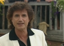 Solang in uns ein Feuer brennt (ZDF Lustige Musikanten on tour 18.08.2005) (VOD)/Die Flippers