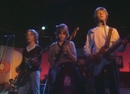 Gimme Gimme Gimme Gimme Gimme Your Love (ZDF Disco 04.09.1978) (VOD)/The Teens