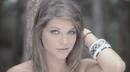 Bellezza, incanto e nostalgia (Videoclip)/Alessandra Amoroso