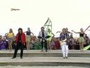 Das ganze Leben ist eine Wundertüte (ZDF Lustige Musikanten 05.07.1998) (VOD)/Die Flippers