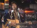 Shangri-La (ZDF Disco 28.02.1976) (VOD)/Costa Cordalis