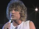 Frei und abgebrannt (ZDF Disco 17.09.1979) (VOD)/Bernhard Brink