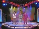 Mädchen von Capri (ZDF Hitparade 16.07.1992) (VOD)/Die Flippers