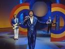 Tanzen unterm Regenbogen (ZDF Länderjournal 20.09.1993) (VOD)/Die Flippers