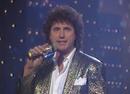 Im heißen Sand von Rhodos (ZDF Hitparade 16.11.1992) (VOD)/Die Flippers